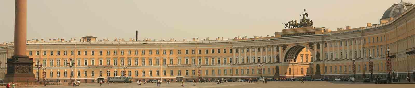 http://russia.taplowgroup.comAlexander Column